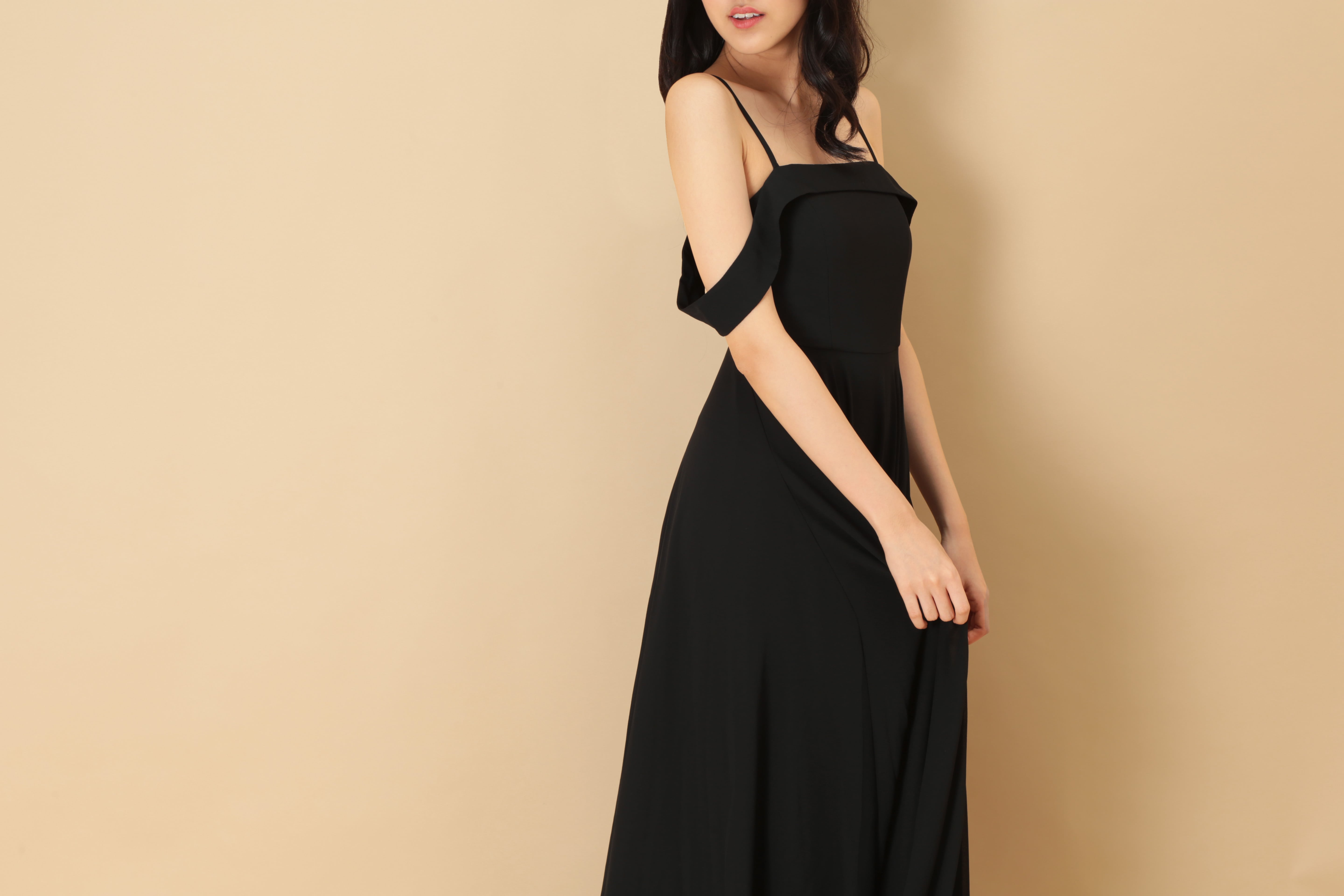 Dresses For Every Kind of Wedding Guest